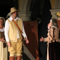 Wallenstein-Sommer-2016_Theater_Poeppel_0591
