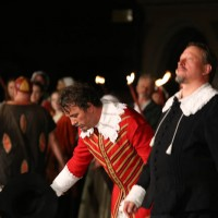 Wallenstein-Sommer-2016_Theater_Poeppel_0774