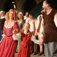 Wallenstein-Sommer-2016_Theater_Poeppel_0809