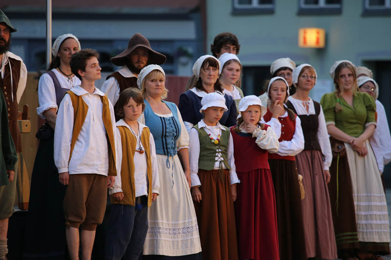 Wallenstein-Sommer-2016_Theater_Poeppel_1115