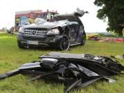 03-08-2016_Unterallgaeu_Ettlingen_Siebnach_Unfall_Pkw_Traktor_Feuerwehr_Poeppel_0007