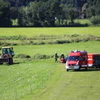 08-08-2016_Ravensburg_Aichstetten_Brand_Buero-Lager_Feuerwehr Poeppel_0033