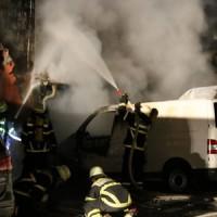 11-08-2016_Memmingen_Brand_Barfuessler_Feuerwehr_Polizei_Poeppel_0006