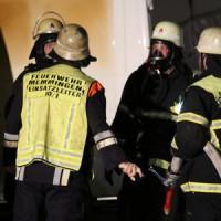11-08-2016_Memmingen_Brand_Barfuessler_Feuerwehr_Polizei_Poeppel_0009