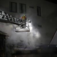 11-08-2016_Memmingen_Brand_Barfuessler_Feuerwehr_Polizei_Poeppel_0016