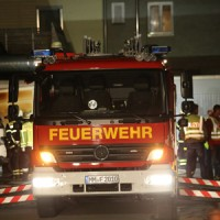 11-08-2016_Memmingen_Brand_Barfuessler_Feuerwehr_Polizei_Poeppel_0023