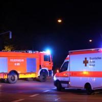 11-08-2016_Memmingen_Brand_Barfuessler_Feuerwehr_Polizei_Poeppel_0028