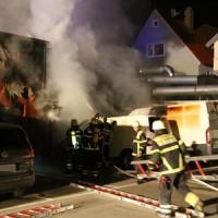 11-08-2016_Memmingen_Brand_Barfuessler_Feuerwehr_Polizei_Poeppel_0039