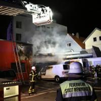 11-08-2016_Memmingen_Brand_Barfuessler_Feuerwehr_Polizei_Poeppel_0044