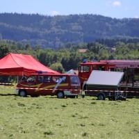 13-08-2016_Oberallgaeu_Durchach_Flugzeug_Unfall_Absturz_Feuerwehr_Poeppel_0001