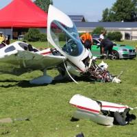 13-08-2016_Oberallgaeu_Durchach_Flugzeug_Unfall_Absturz_Feuerwehr_Poeppel_0009