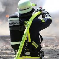 13-08-2016_Unterallgaeu_Breitenbrunn_Brand_Halle_Feuerwehr_Poeppel_0005