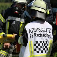13-08-2016_Unterallgaeu_Breitenbrunn_Brand_Halle_Feuerwehr_Poeppel_0008