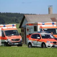 13-08-2016_Unterallgaeu_Breitenbrunn_Brand_Halle_Feuerwehr_Poeppel_0022