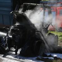 13-08-2016_Untrallgaeu_B18_Kirchdorf_Mindelheim_Brand_Traktor_Feuerwehr_Poeppel_0006