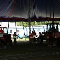 18-08-2016_Memmingen_CIRCUS-KRONE-Aufbau_Ankunft_Poeppel_0021