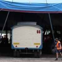 18-08-2016_Memmingen_CIRCUS-KRONE-Aufbau_Ankunft_Poeppel_0026