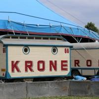 18-08-2016_Memmingen_CIRCUS-KRONE-Aufbau_Ankunft_Poeppel_0035