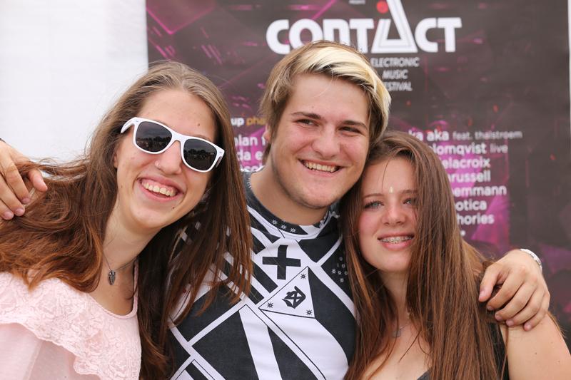 20-08-2016_ECHELON-2016_Bad-Aibling_Festival-Poeppel_0118