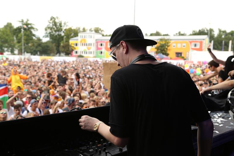 20-08-2016_ECHELON-2016_Bad-Aibling_Festival-Poeppel_0142