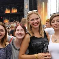 20-08-2016_ECHELON-2016_Bad-Aibling_Festival-Poeppel_0241