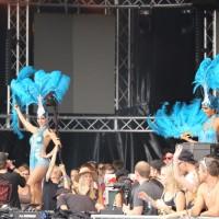 20-08-2016_ECHELON-2016_Bad-Aibling_Festival-Poeppel_0266