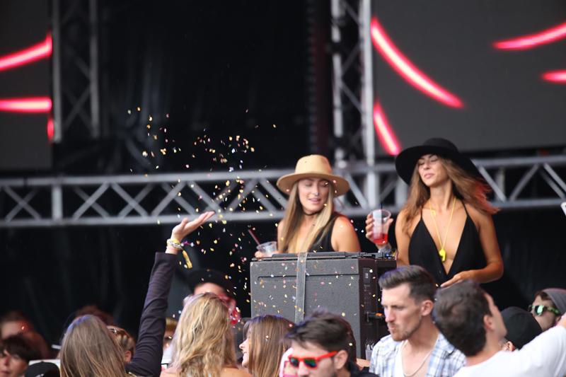 20-08-2016_ECHELON-2016_Bad-Aibling_Festival-Poeppel_0343