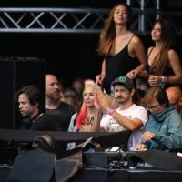 20-08-2016_ECHELON-2016_Bad-Aibling_Festival-Poeppel_0406