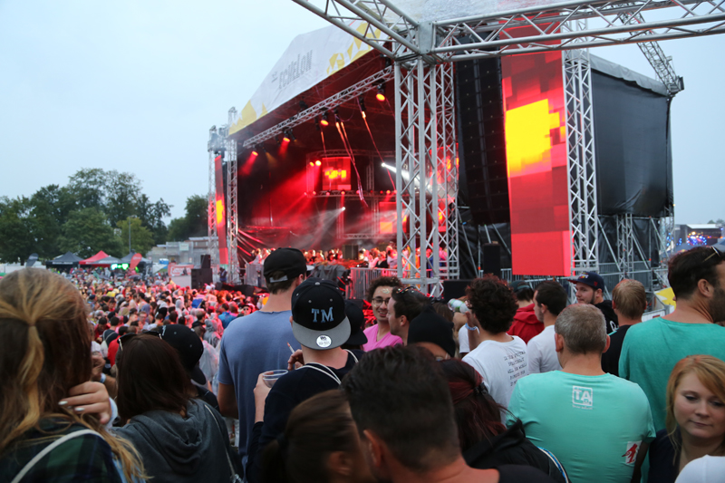 20-08-2016_ECHELON-2016_Bad-Aibling_Festival-Poeppel_0555