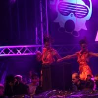 20-08-2016_ECHELON-2016_Bad-Aibling_Festival-Poeppel_0631