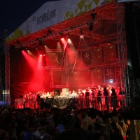 20-08-2016_ECHELON-2016_Bad-Aibling_Festival-Poeppel_0713