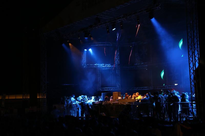 20-08-2016_ECHELON-2016_Bad-Aibling_Festival-Poeppel_0732