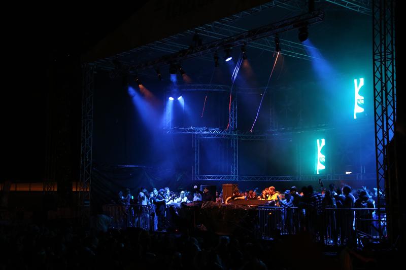 20-08-2016_ECHELON-2016_Bad-Aibling_Festival-Poeppel_0738