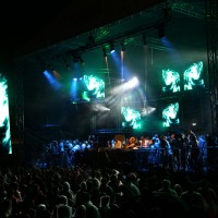 20-08-2016_ECHELON-2016_Bad-Aibling_Festival-Poeppel_0748
