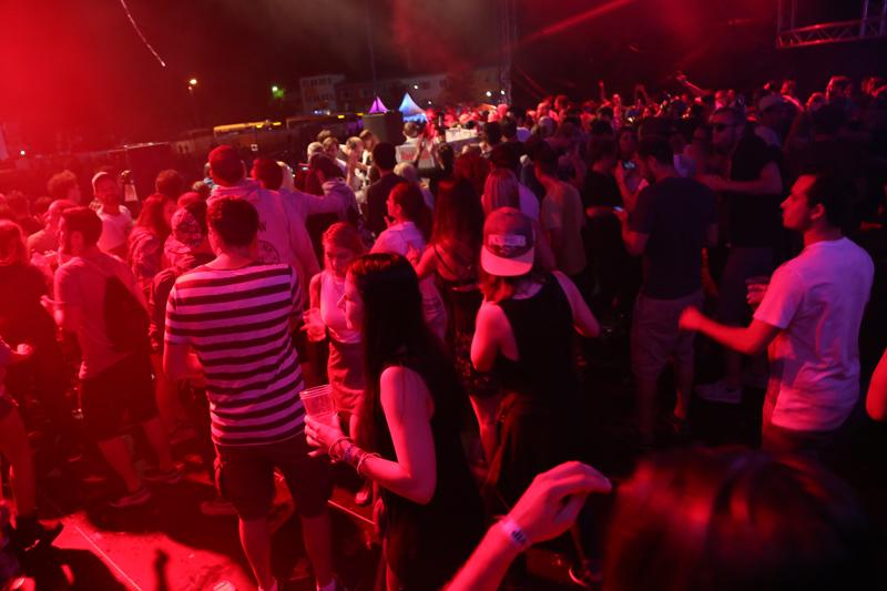 20-08-2016_ECHELON-2016_Bad-Aibling_Festival-Poeppel_0784