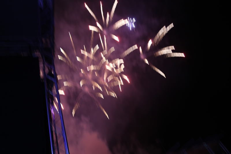 20-08-2016_ECHELON-2016_Bad-Aibling_Festival-Poeppel_0810