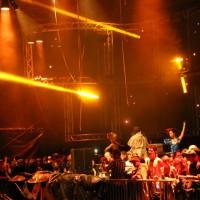 20-08-2016_ECHELON-2016_Bad-Aibling_Festival-Poeppel_0881