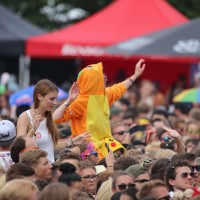 20-08-2016_ECHELON-2016_Bad-Aibling_Festival-Poeppel_0999