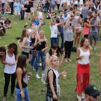 20-08-2016_ECHELON-2016_Bad-Aibling_Festival-Poeppel_1080