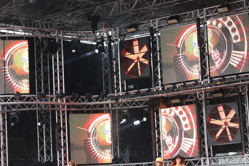 20-08-2016_ECHELON-2016_Bad-Aibling_Festival-Poeppel_1140