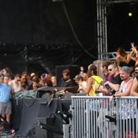 20-08-2016_ECHELON-2016_Bad-Aibling_Festival-Poeppel_1153