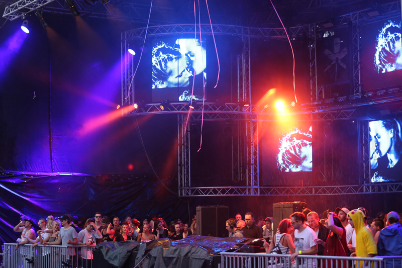 20-08-2016_ECHELON-2016_Bad-Aibling_Festival-Poeppel_1228