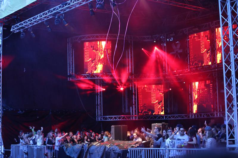 20-08-2016_ECHELON-2016_Bad-Aibling_Festival-Poeppel_1247