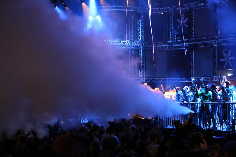 20-08-2016_ECHELON-2016_Bad-Aibling_Festival-Poeppel_1298