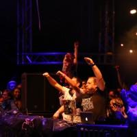 20-08-2016_ECHELON-2016_Bad-Aibling_Festival-Poeppel_1393