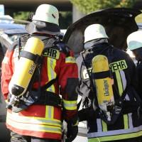 27-08-2016_BY_Unterallgaeu_Memmingerberg_Pkw-Brand_Feuerwehr_Poeppel_0008