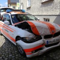 30-08-3016_BY_Unterallgaeu_Heimertingen_B300_MHD_Unfall_ELRD_Hausmauer_Feuerwenr_Poeppel_0012