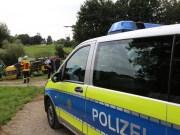 01-09-2016_Biberach_Erlenmoos_Betriebsunfall_Radlader_Feuerwehr_Poeppel_0019