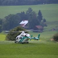 01-09-2016_Ravensburg_Leutkirch_Bettelhofen_Flugzeugabsturz_drei-Tote_Polizei_Feuerwehr_Poeppel_0025