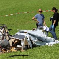 01-09-2016_Ravensburg_Leutkirch_Bettelhofen_Flugzeugabsturz_drei-Tote_Polizei_Feuerwehr_Poeppel_0047